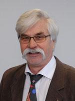 <b>Jens Kück</b> - kp1000049
